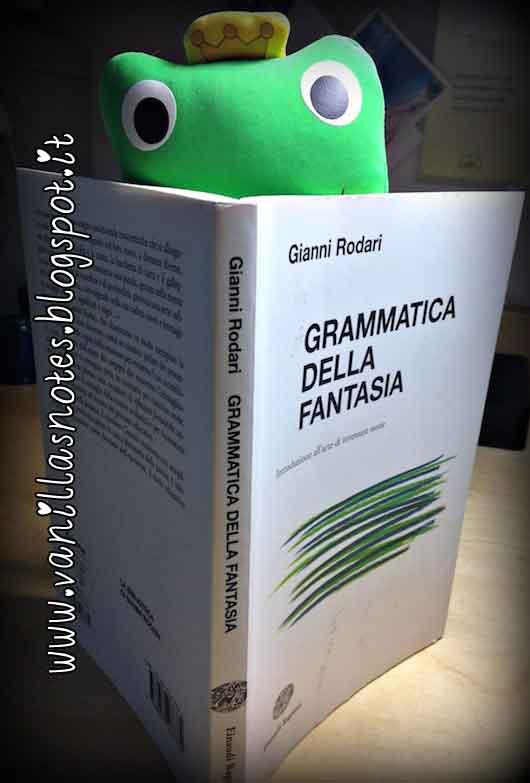grammatica-4-3