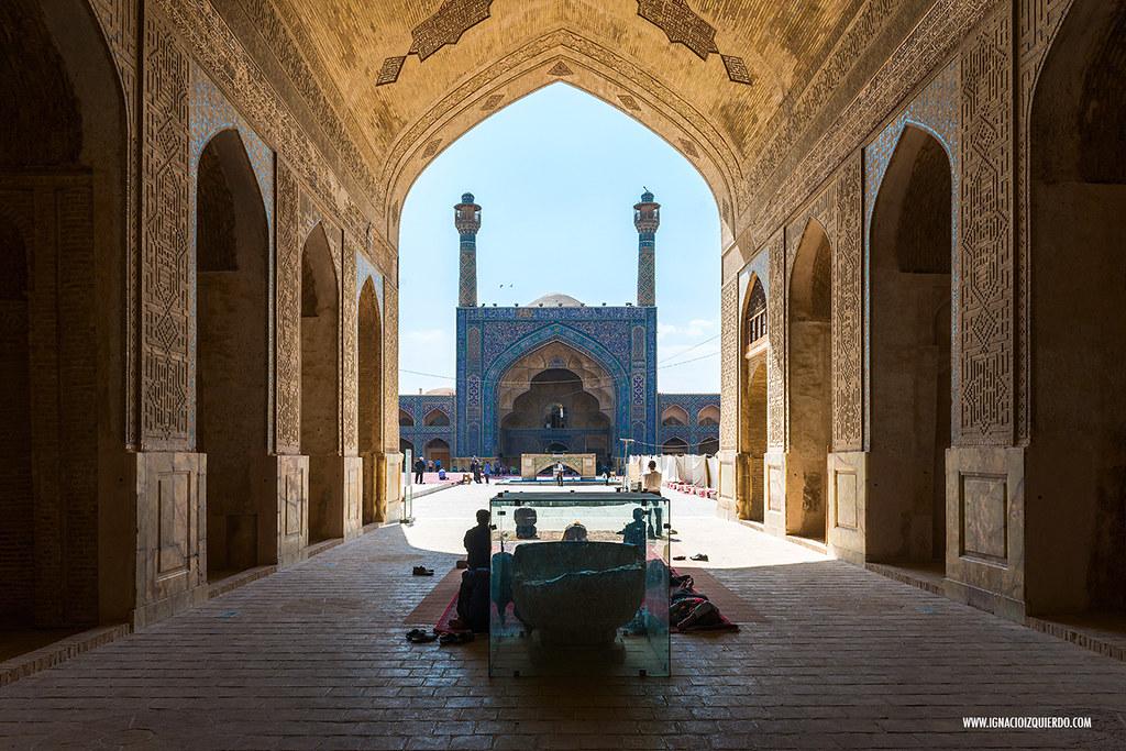Isfahan 07