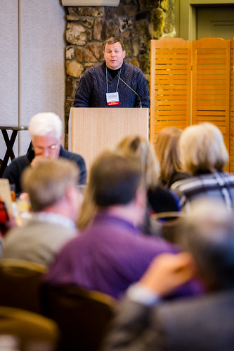 EVENTS-executive-summit-rockies-03042015-AKPHOTO-74
