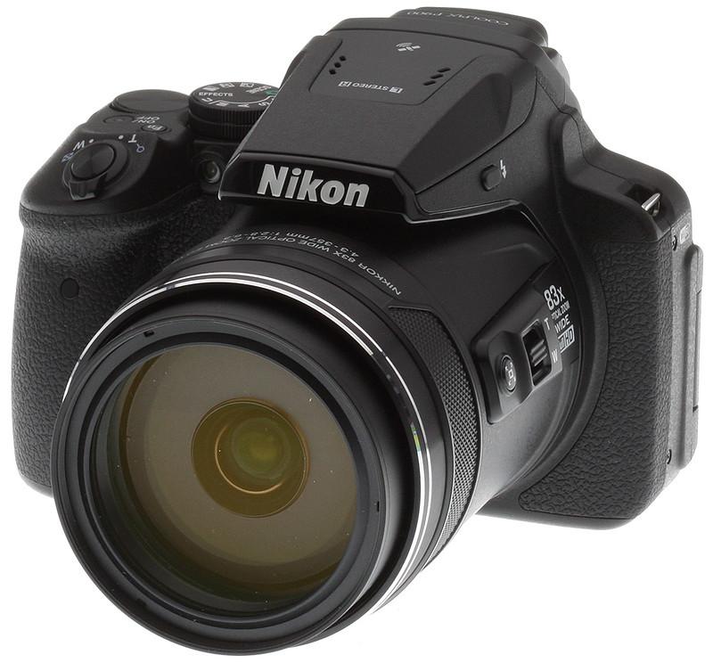 Z-nikon_p900-beauty