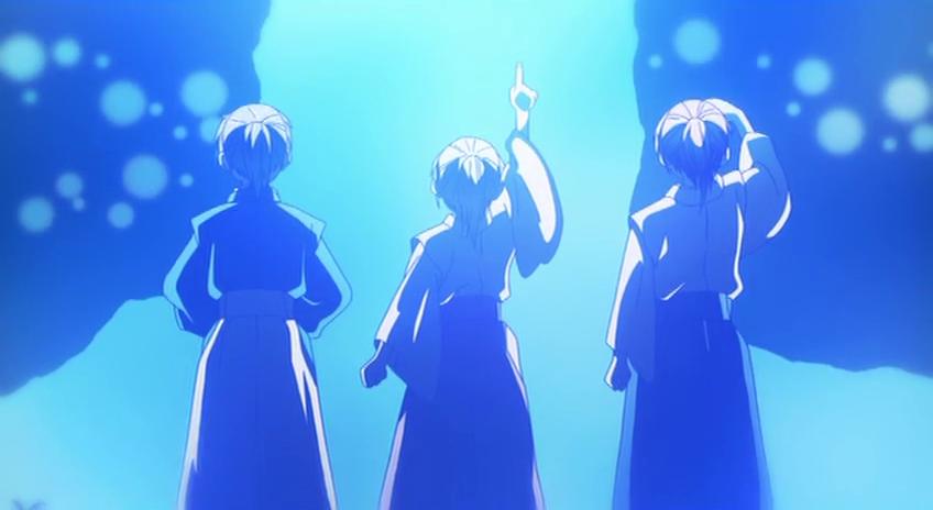 Hybrid Child OVA 3 (53)
