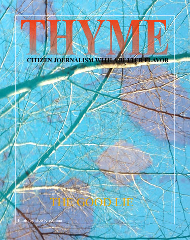 THYME0905