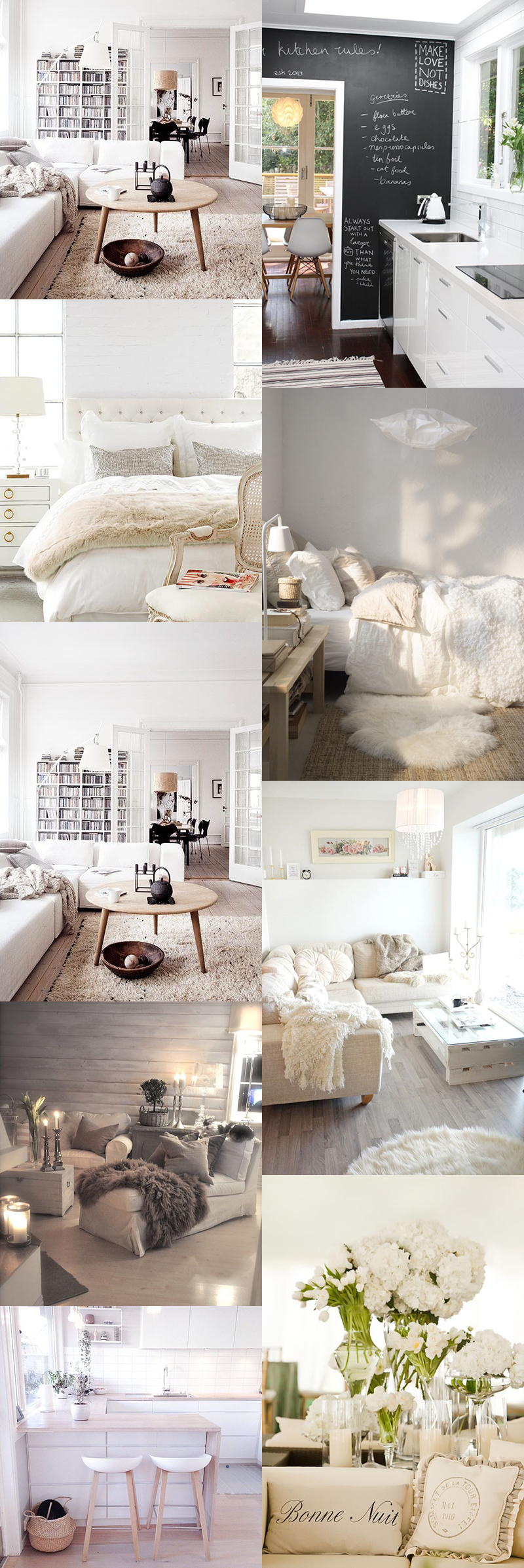 DECORINSPIRATION