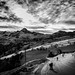 La Thuile - Panorama 3 by tjshot