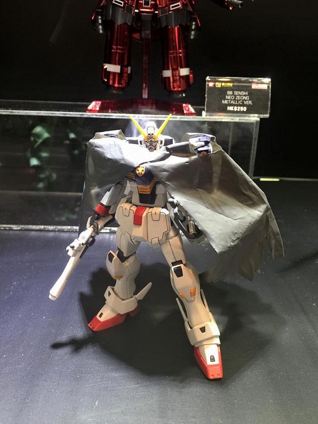 C3X-HK-2014-063
