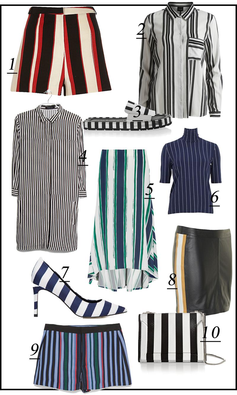 Themolook-stripes
