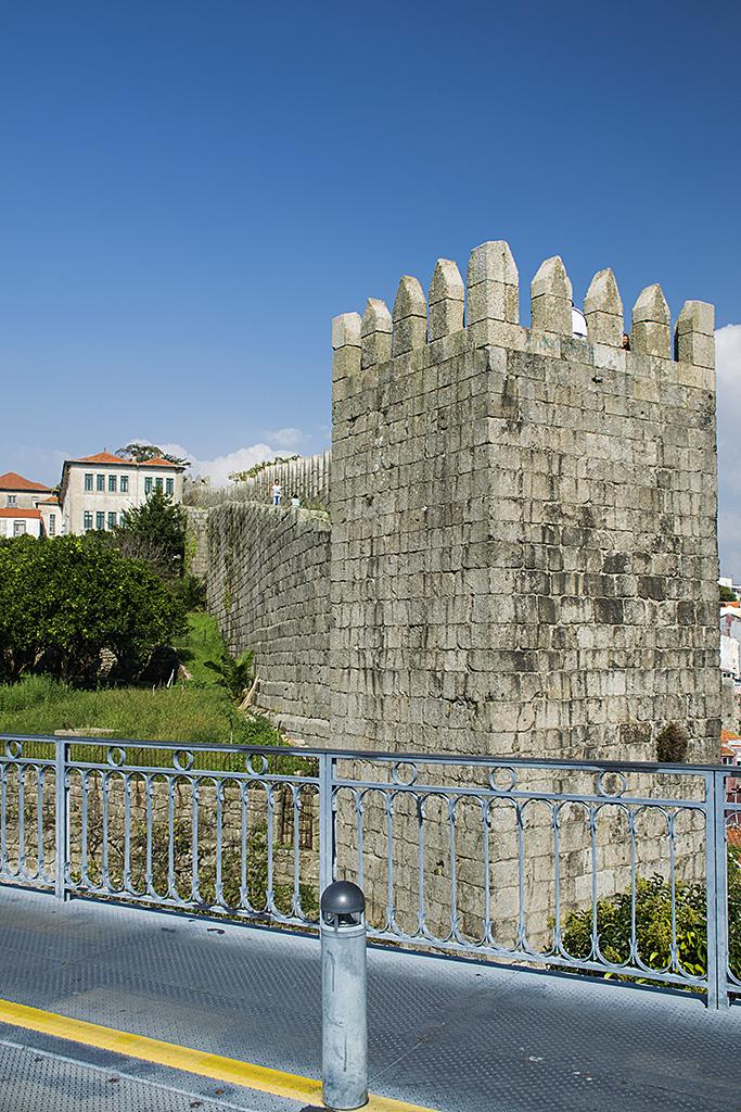 Porto'14 2726