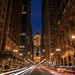 LaSalle Street... #6 Explore 2-22-15 DSC_4000 by steve bond Photog