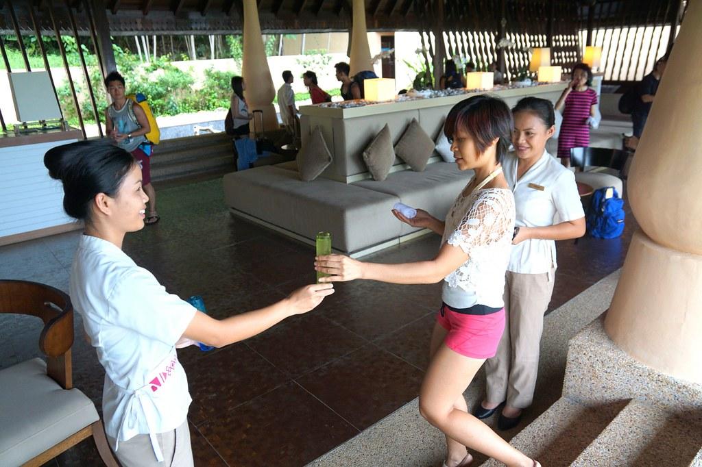 gaya island resort sabah malaysia - review-004