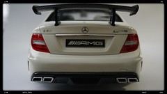 automobile, automotive exterior, vehicle, automotive design, mercedes-benz, bumper, mercedes-benz c-class, land vehicle, luxury vehicle, vehicle registration plate,