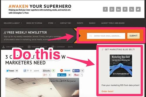 Christopher_S__Penn_Blog_-_Awaken_Your_Superhero.jpg