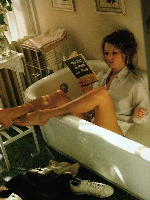 sexy_book