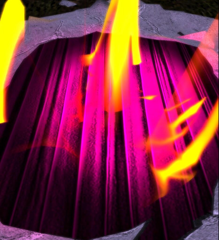 pink lodge_00_002
