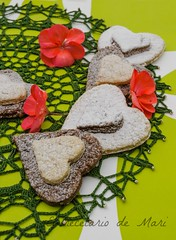 galletas amore 1