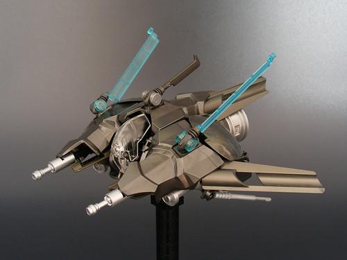 Titan SFX