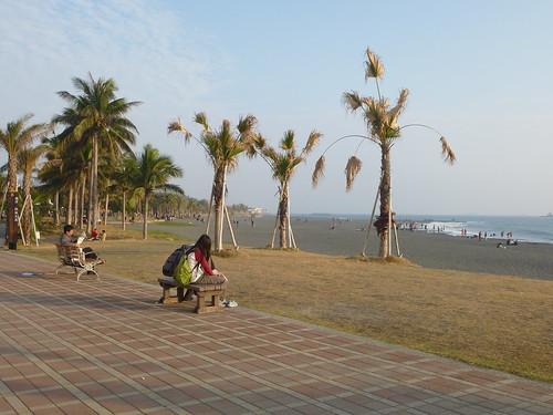 Ta-Kaohsiung-Cijin-Plage (31)