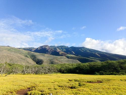 hawaii unitedstates kaunakakai