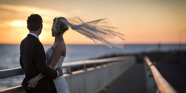 Avail Best Photographer in Adelaide