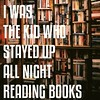 #kid #night #books #reading #quote
