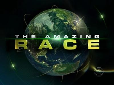 AmazingRace-520x388