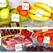 Calories del Aliments - Energia Química