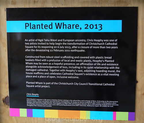 squibble_visits_Christchurch_plantedwhareinfo