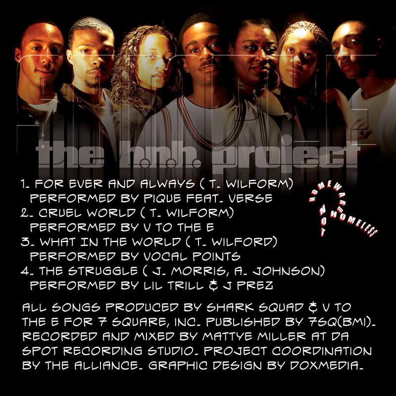 hnh---cd-cover-back