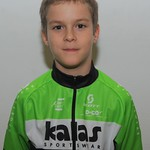 Kalas Cycling Team 99
