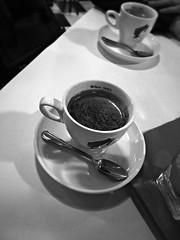 coffee636