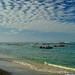 Seascape by jcc55883