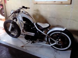 OneMotorcycleShow2015-8