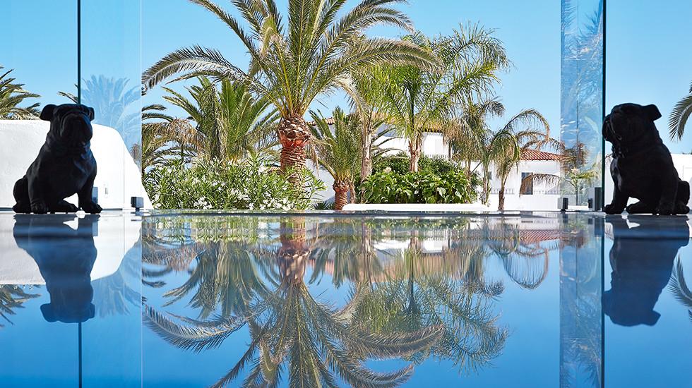 14-grecotel-caramel-boutique-resort-crete-8464