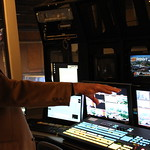 OSU School of Media and Strategic Communications to relaunch television studio