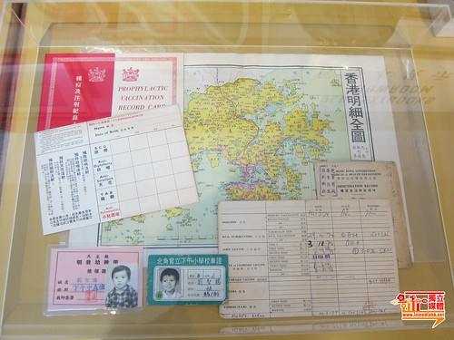 batch_劉智聰求學時期校園物品