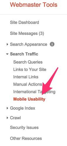 Webmaster_Tools_-_Mobile_Usability_-_http___www_bostonmartialarts_com_.jpg