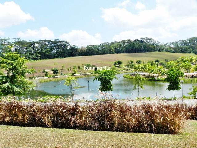Punggol Waterway Park 01