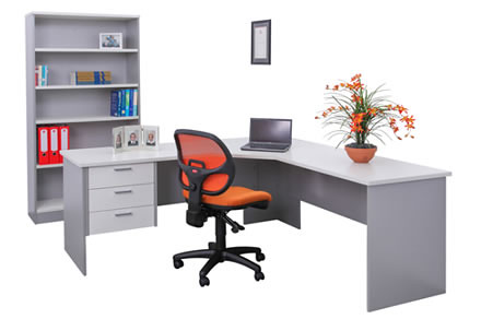 Office Furniture Online - Empire Office Furniture