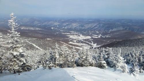 cameraphone winter snow vermont skiing killington 2015 galaxys5 february2015