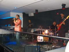 011 Marcus Scott & The Deep Soul Band