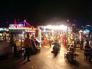 Estambul 6