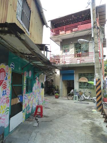 Ta-Kaohsiung-Nouvel An-Marche(4)