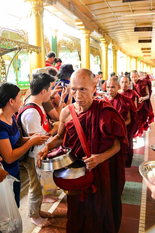 Myanmar_day1_29