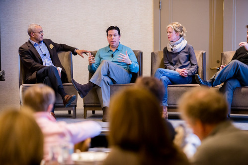 EVENTS-executive-summit-rockies-03042015-AKPHOTO-142