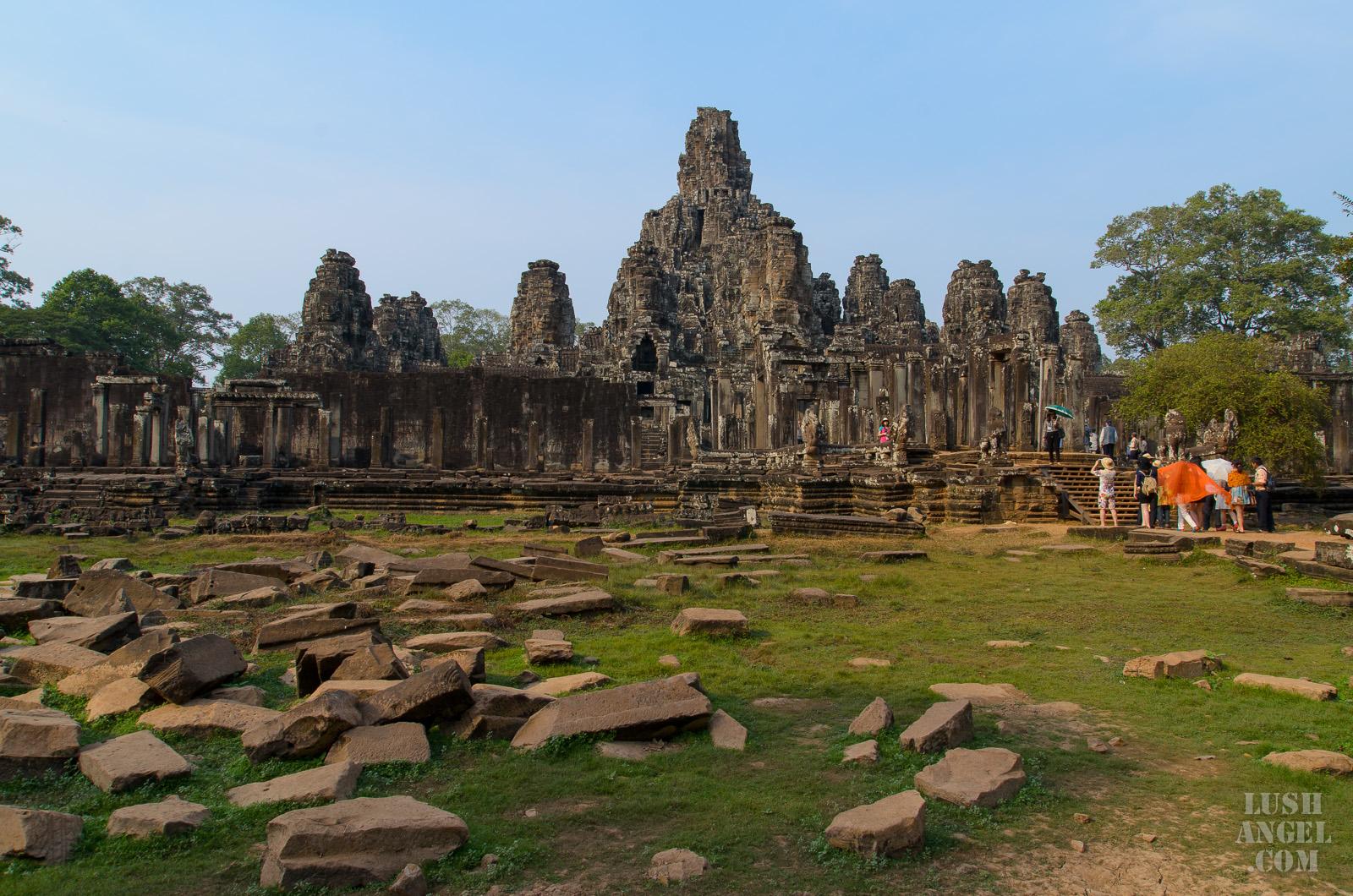 cambodia-siem-reap-bayon