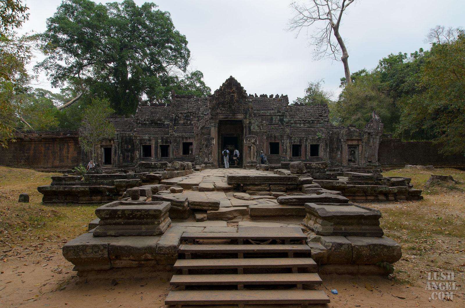 cambodia-siem-reap-64