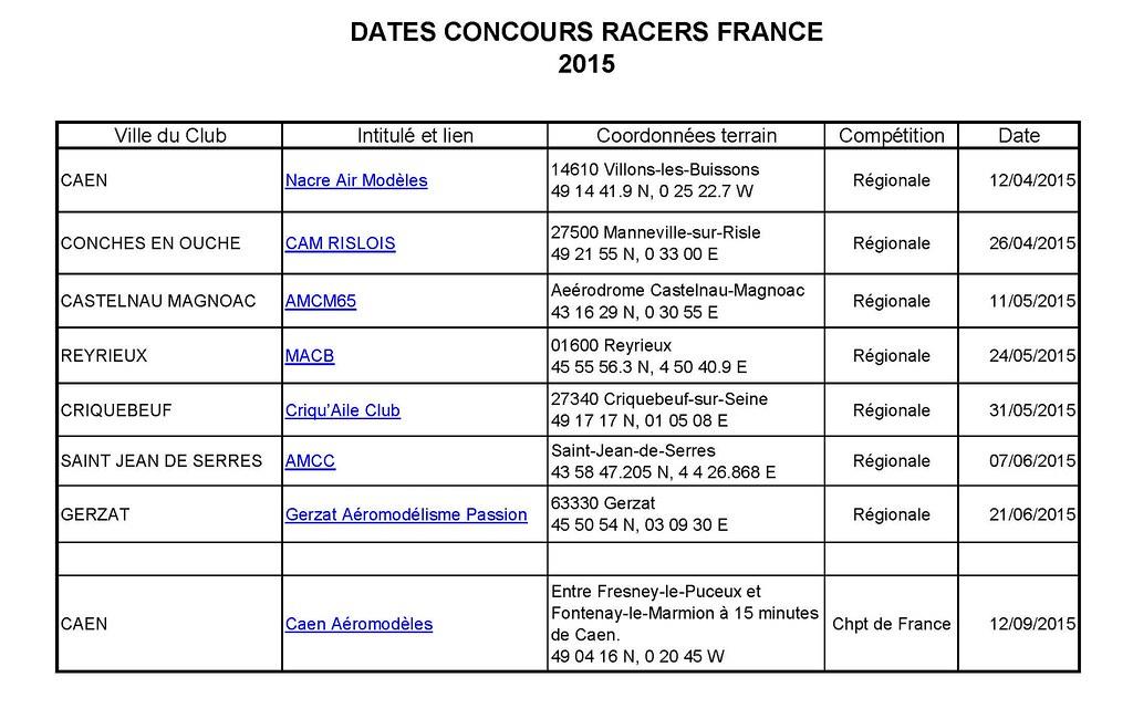 Lieux et dates compétitions en France 16747361095_34dedefcb2_b