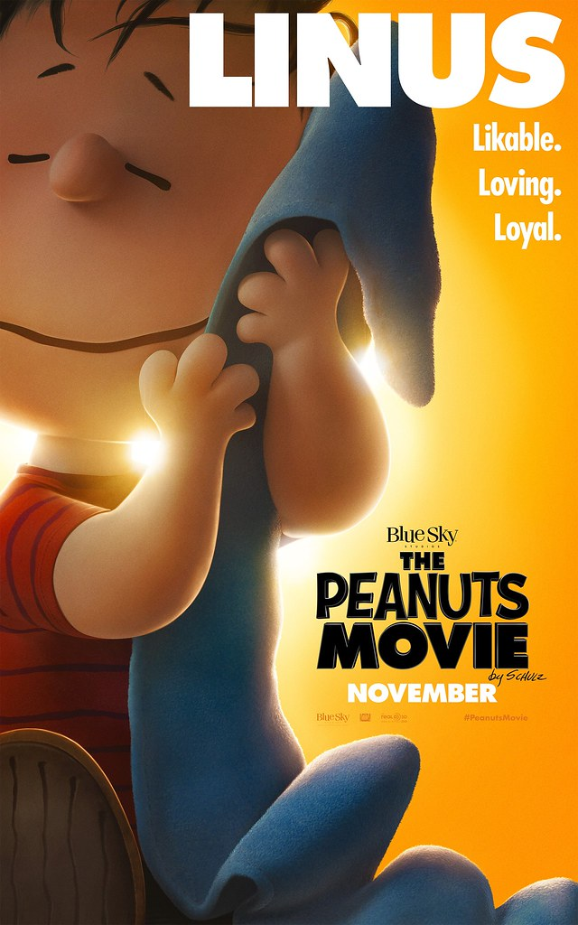 snoopy_and_charlie_brown_the_peanuts_movie_ver4_xxlg