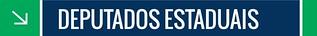 CMS - DEPUTADOS ESTADUAIS