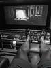 190:365 - 07/24/2016 - Movie Theater