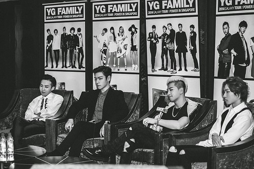 BB-YGFamily-Taiwan-Samsung-update_015